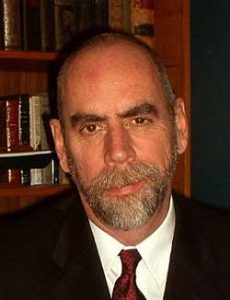 Dr. Richard Pollack